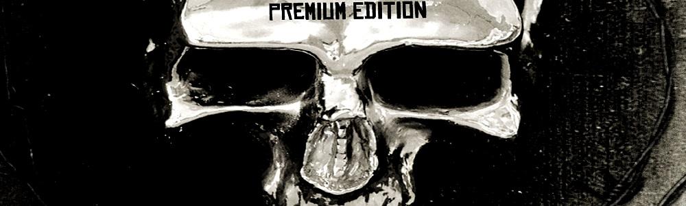 skullcave_header